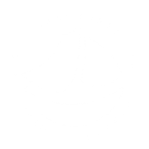 Restaurante - Hotel Balandret