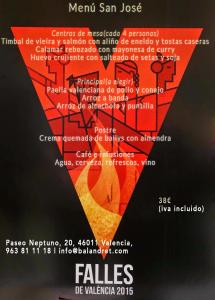 restaurante-menu-fallas2015