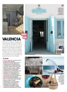 Balandret-restaurante-valencia