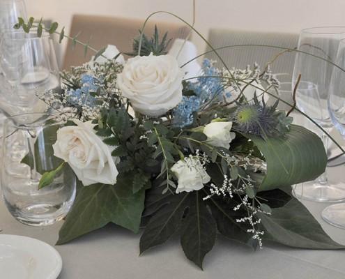 salon de boda centro
