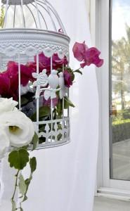 salon de boda detalles