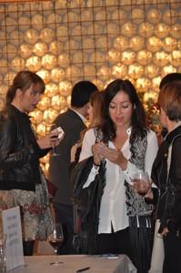 invitados restaurante balandret en valencia 32