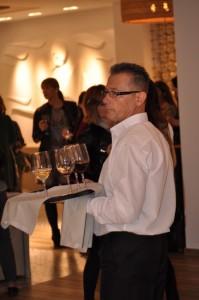 invitados restaurante balandret en valencia 31