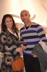invitados restaurante balandret en valencia 30