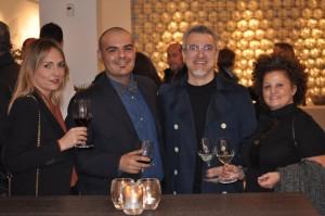 invitados restaurante balandret en valencia 28