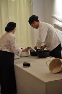 invitados restaurante balandret en valencia 24