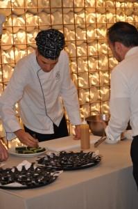 invitados restaurante balandret en valencia 23