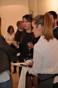 invitados restaurante balandret en valencia 21