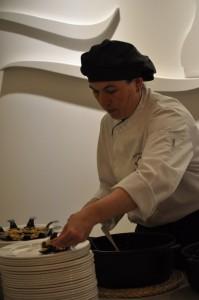 invitados restaurante balandret en valencia 18