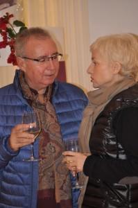 invitados restaurante balandret en valencia 17