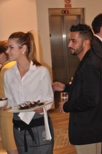 invitados restaurante balandret en valencia 13
