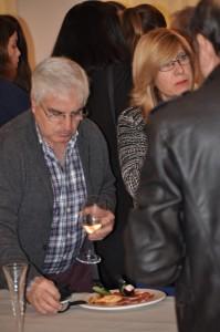 invitados restaurante balandret en valencia 12