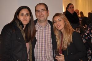 invitados restaurante balandret en valencia 11