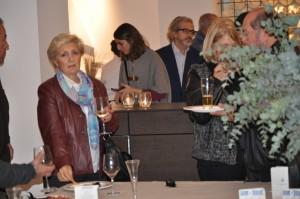 invitados restaurante balandret en valencia 14