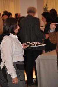 invitados restaurante balandret en valencia 3