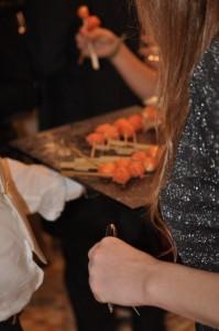 invitados restaurante balandret en valencia2