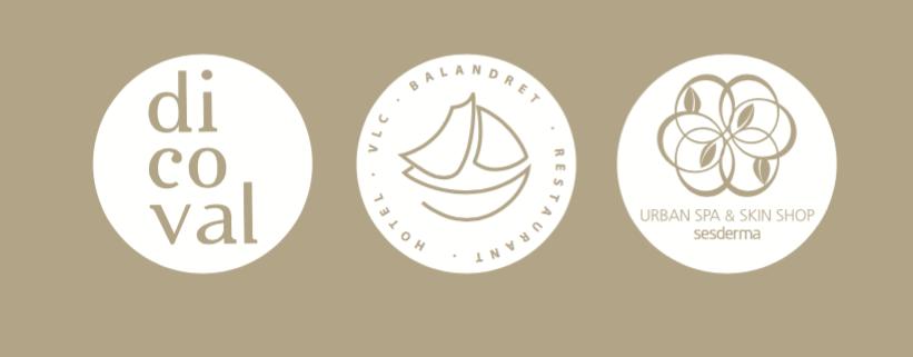 Evento Balandret