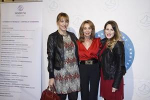 Evento Restaurante en Valencia Balandret