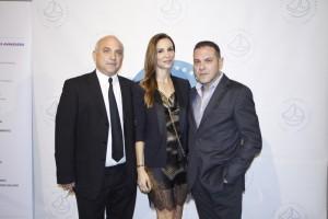 Evento Restaurante en Valencia Balandret foto5