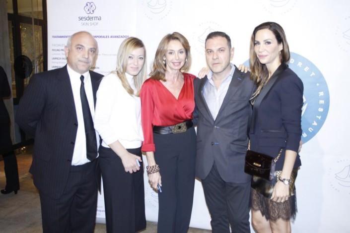 Evento Restaurante en Valencia Balandret foto7