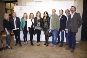 Evento Restaurante en Valencia Balandret foto15