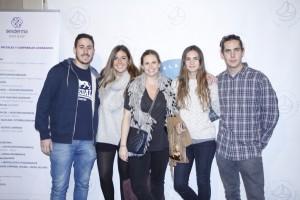 Evento Restaurante en Valencia Balandret foto19