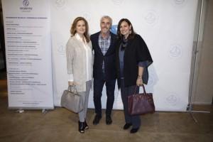 Evento Restaurante en Valencia Balandret foto20