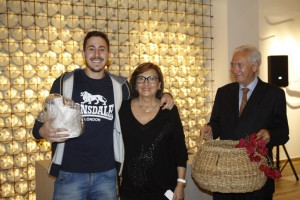 Restaurante Balandret Estreno Carta