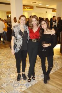 Eventos Balandret Hotel