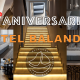 2 Aniversario Hotel Balandret