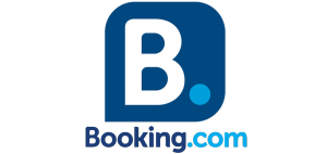Booking Com Telefonhotline