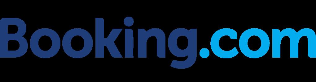 Resultado de imagen de booking logo
